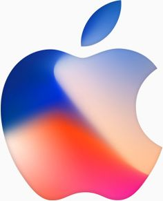 Watch #Apple #SpecialEvent. September 12 at 10 a.m.2017 PDT to watch the #keynote, the first-ever event at the Steve Jobs Theater. Apple is holding a special event at HQ today, where it is expected to reveal the #iPhone8 and #iPhone8Plus, Coverage  of Apple's 2017 keynote. Expect a lot. For the tenth #iPhonexevent.