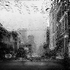 Droplets by Hengki Koentjoro, Photography, Digital Photography Pics, Photography Projects, Abstract Photography, Street Photography, Abstract City, Abstract Nature, Abstract Photos, Example Of Abstract, Cool Photos
