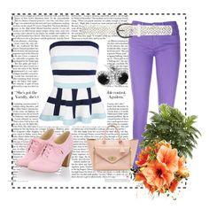 Beautiful Sunday Morning uploaded by on ShopLook Sunday Morning, Polyvore, Outfits, Shopping, Beautiful, Design, Women, Fashion, Moda