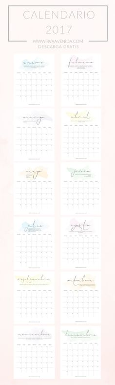 What you should do before setting your goals? Printable Planner, Free Printables, Planners, Minimal Calendar, Assignment Planner, Large Picture Frames, Set Your Goals, Planner Organization, Weekly Planner