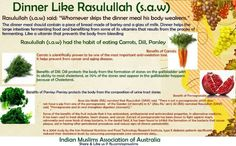 Dinner like Prophet Muhammad SallAllahu Alaihi Wa'sallam Islamic Messages, Islamic Quotes, Hadith Of The Day, All About Islam, Peace Be Upon Him, Islamic Teachings, Piece Of Bread, Prophet Muhammad, Islam Quran