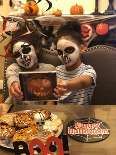 #halloweencostumes #diy #inspired by #spookyscaryskeletons #skeleltontwins #skeletons Andrew Gold, Spooky Scary, Skeletons, Diy Crafts For Kids, Whimsical, Halloween Costumes, Activities, Inspired, Inspiration