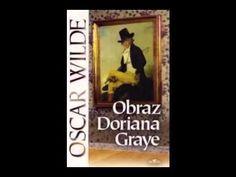 Oscar Wilde   Obraz Doriana Graye AudioKniha Oscar Wilde, Audio Books