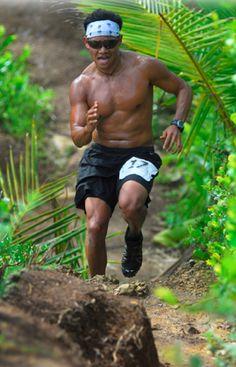 Trail : http://talkultra.files.wordpress.com/2013/01/tcc-image-1.jpg