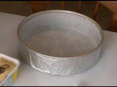 Идеи на тему «КУЛИНАРНЫЕ СОВЕТЫ» (100) | кулинарные советы, торт, советы