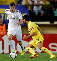Bale Real Madrid, Sumo, Soccer, Wrestling, Football, Sport, Sports, Lucha Libre, Futbol