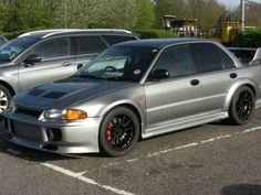 Mitsubishi Motors, Tuner Cars, Jdm Cars, Lancer Gsr, Japanese Domestic Market, Rims For Cars, Mitsubishi Lancer Evolution, Import Cars, Transporter