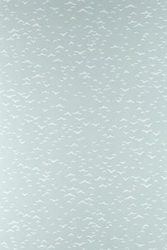 Yukutori BP 4303 - Farrow & Ball