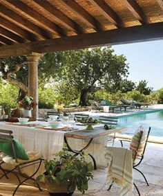 Luxury Property & Investment Opportunities Mallorca  http://www.buyluxurypropertymallorca.co.uk