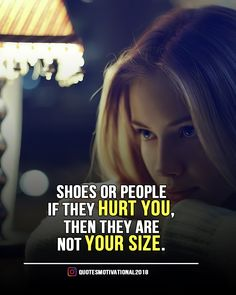 if you are looking for positive or inspirational quotes. Then you are at right place to bring in lot of positivity in your life Tough Girl Quotes, Bossy Quotes, Strong Mind Quotes, Positive Attitude Quotes, Cute Attitude Quotes, Girl Power Quotes, Mixed Feelings Quotes, Real Life Quotes, Life Lesson Quotes