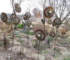 rustyflowergarden one