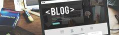 Natuurlijk wil jij meer verkeer naar je website. En dan geen willekeurige bezoekers, maar juist bezoekers die je kunt helpen, en die goede klanten kunnen worden. Maak een verdiepingsslag in je content en schrijf een monsterblog. Dat is een blog van meer dan 2000 woorden, waarin jij tot in detail laat zien welke kennis en […]