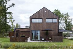 Villa Carlsson