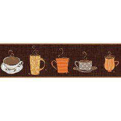 Tea, Coffee, Hot Chocolate, Itu0027s All Good
