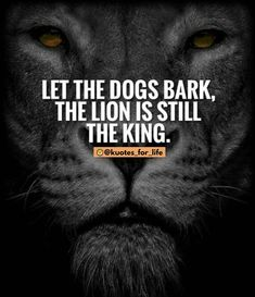 Best 67 Top Quotes Inspirational for Success That will Inspire You Extremely 30 Best Quotes Success Leo Quotes, King Quotes, Life Quotes Love, Joker Quotes, Strong Quotes, Inspiring Quotes About Life, Wisdom Quotes, True Quotes, Positive Quotes