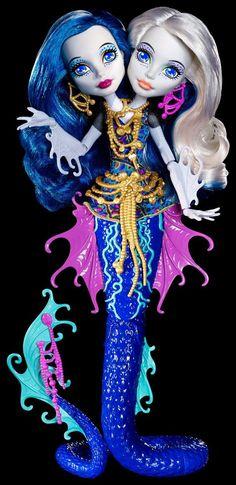 monster-high-great-scarier-reef-peri-pearl
