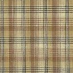 Homespun Fabric - A45-