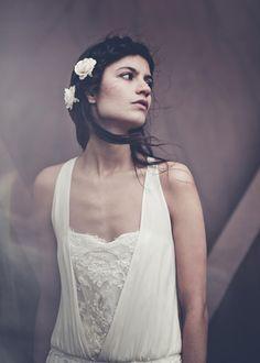 Laure de Sagazan | Collection