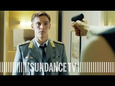 Deutschland 83: Premiere of German-Language Spy Drama Coming Soon | The Euro TV Place