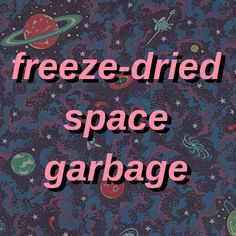 How dare you! I am not freeze-dried! Shepard Mass Effect, Emo Gay, Ufo, The Wombats, Alien Aesthetic, Space Grunge, Get Schwifty, Space Pirate, Invader Zim