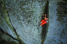 www.boulderingonline.pl Rock climbing and bouldering pictures and news Meilee Rafe on an as