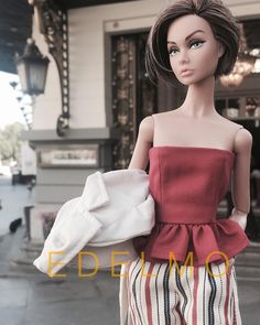 And then morning again #love #barbie #ken #dolly #toycrewbuddies #Toyrevolution #Toys #photooftheday #dollworld #colorful #style #fashionroyalty#barbiedoll #poppyparker #Toys #toycrewbuddies #toyphotography #fashionroyalty #doll