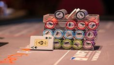 Aspers won the right to build a casino in Southampton and other UK poker news