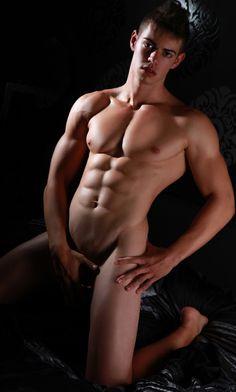 Theme, interesting Tasteful male nude pics opinion you