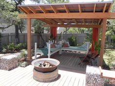 how to build a patio cover withcorrugated plastic roof panels