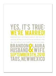 Cool wedding invitations for the ceremony destination wedding destination wedding invitations wording reception after stopboris Image collections