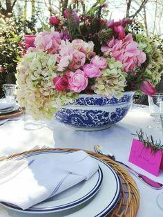 35168aea8e0c 8 Best ISADORA BOUCAS images in 2016 | Florals, Flowers, Blossoms