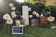photo booth backdrop ideas-4
