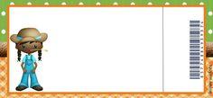 convite-ingresso-personalizado-gratuito-fazendinha-grátis1
