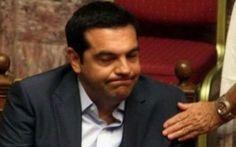 Tsipras e la sua sconfitta inevitabile: votare non serve piÙ E' finita come doveva finire: ha vinto l'economia sulla politica. La storia della Grecia degli ultimi otto mesi è stata cancellata, ciò che i creditori istituzionali (Commissione, Bce, Fondo monetari #tsipraselasuasconfitta