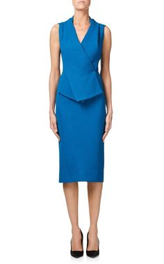 ARLESEY DRESS AW17 S0109 F0020 C1250 PACIFIC BLUE_2.jpg