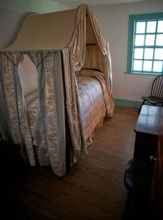Mount Vernon Interior Photos   The Museum Houses An Impressive Array Of  American Furniture And ...   Plantation Interiors   Pinterest   Mount Vernon,  ...