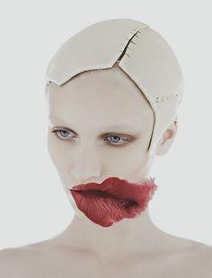 VICHIKA YORN make up artist - Women 1