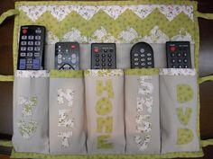 Imagem de http://esportes.r7.com/blogs/eduardo-marini/files/2013/07/porta-controle-remoto-bia-siqueira-patchwork.jpg.