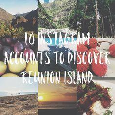 -new post- Why Reunion Island is called the intense island in 10 #instagram accounts ! -nouveau post- Pourquoi La Réunion est appelée l'île intense en 10 comptes Instagram !  http://ift.tt/21alad7  @reuniontourisme @reunionparadis @974_lareunion @lolly_under_the_sun @cthoquenne @baya_la_reunionnaise @lapetitecreole.re @jaceticot @paris_lareunion @tastereunion by tastereunion