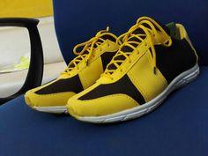 www.merashoe.store handmade running  shoes