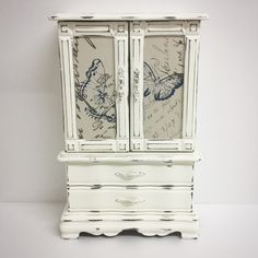 Home Decor Items, Script, Upcycle, New Homes, Shabby, Butterfly, Group, The Originals, Chic