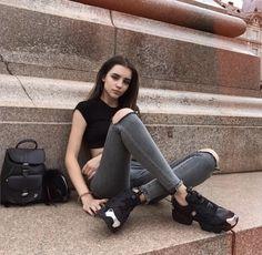 GRAFEA #fashion #backpack #style #blog #tarz #yenisezon #gununkombini #çanta #çantamodelleri #kalite #foto #aksesuar #fashion #kadın #gununkombini #seyahat #vintage #bayan #tatil #istanbul #deri #sirtcantasi #güzel #moda2016 #instastyle #antalya #yeni #gezmeler #şirin #izmir #foto #indirim #kış #gununfotografi