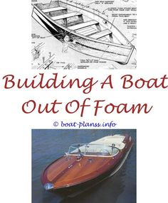 build a wooden fishing boat for 10 hp - dinghy boat bookcase plans.boat plans uk free coroplast boat plans how to build sail boat bdo 8919539987