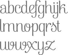 Cute Bubble Fonts Alphabet cute bubble letters on picterest Cursive Bubble Letters, Fancy Fonts Alphabet, Tattoo Fonts Alphabet, Handwriting Alphabet, Hand Lettering Alphabet, Fancy Letters, Alphabet Soup, Graffiti Alphabet, Calligraphy Alphabet