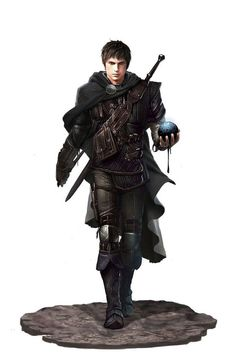 Tagged with medieval, inspiration, dnd, digital art, dungeons and dragons; Shared by D&D Inspiration Mega Dump Fantasy Male, Fantasy Armor, High Fantasy, Medieval Fantasy, Fantasy World, Final Fantasy, Dnd Characters, Fantasy Characters, The Night Angel Trilogy