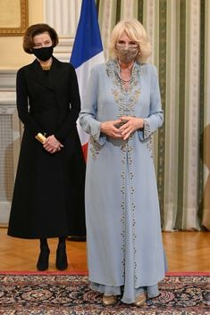 All The Princesses, Prince Charles And Camilla, Camilla Parker Bowles, Isabel Ii, Royal Life, Duchess Of Cornwall, Queen Elizabeth Ii, Classy Women, Duke And Duchess
