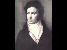 Ludwig van Beethoven, Quarta Sinfonia Op. 60 in Si bemolle maggiore - Ri...(Quarta=Fourth No.4)