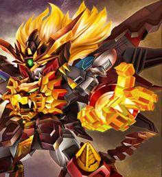 Gundam, Mecha Anime, Super Robot, Disney Xd, Robot Art, Sound Waves, Bowser, Chibi, Action Figures