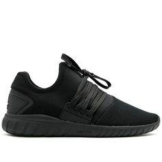 Sneakers Asfvlt uomo area ar005 elasten neoprene black shadow fw 16/17 45 45 45