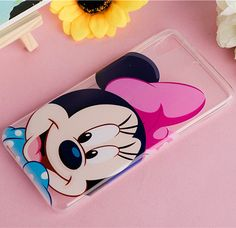 Soft Cute Painting Cases For HTC Desire 626 626W 626D 626G Transparent Silicone TPU Phone Back Case Cover #>=#>=#>=#>=#> Click on the pin to check out discount price, color, size, shipping, etc. Save and like it!